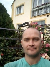 slava, 39, Ukraine, Kharkiv