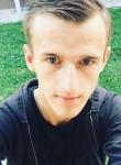 Vasya, 22  , Kralupy nad Vltavou