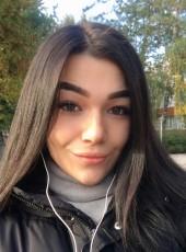 TanYa, 23, Ukraine, Kiev