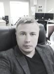 Eduard, 34  , Kogalym