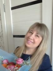 Zinaida, 45, Russia, Kemerovo
