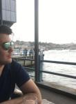 Ahmet , 18 лет, Ankara