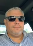 Wayne J, 41, Wilmington (State of North Carolina)