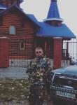 Roman, 26  , Vladivostok