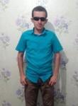 Зуфар, 30 лет, Стерлитамак