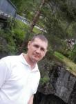 Mikhail, 40  , Kaliningrad