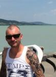 jankee, 39  , Koszeg