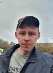 Kotik-kolya , 31, Moscow