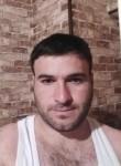 Ziya Sirinov, 35  , Baku