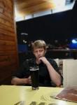 Evgeniy, 28  , Kemerovo