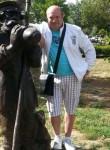 Vladimir, 52  , Berlin