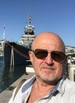 Alex, 67  , Golitsyno