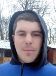 Олег, 28, Morshyn