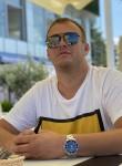 Maksim, 39, Moscow
