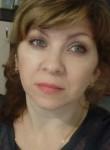 Ксения, 42 года, Краснодар
