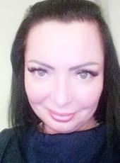 Olga, 45, Russia, Reutov