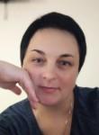 Viktoriya, 40  , Mamontovo