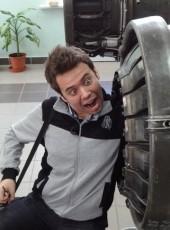 Игорь, 30, Russia, Dubna (MO)