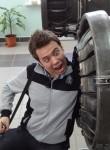 Игорь, 30, Dubna (MO)