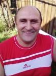 Petr, 61  , Ladyzhyn