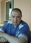 Buyanov Yuriy, 47  , Karpinsk