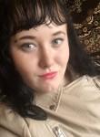 Alina, 19, Tula