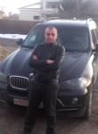 Evgeniy777, 27  , Penza