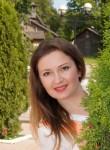 Елена, 34, Saint Petersburg