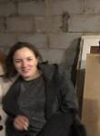 Vitaliy, 35, Yekaterinburg