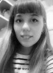 Yevheniya, 19  , Varva