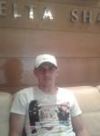 Aleksey, 34, Fryazino