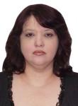 Elena, 46, Khabarovsk