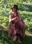 Irina, 53  , Shakhty