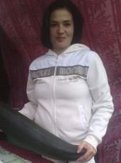 Olesya, 38, Belarus, Vitebsk
