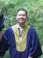 Muhd, 23, Malaysia, Jitra
