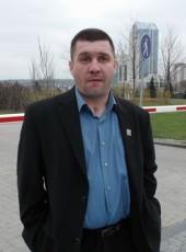 aaleksey, 45, Russia, Rostov-na-Donu