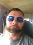 jamesburgess, 43  , Anderson (State of South Carolina)