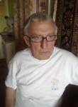 Evgeniy, 71  , Stryi
