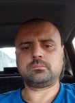 zaharovigor3