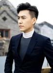 Ken, 18, Beijing