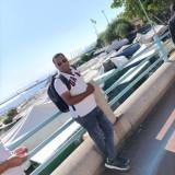 ياسر, 33  , Ponte San Pietro