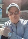 Mickaël johson, 50, Lome
