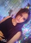 Malika, 21  , Luhansk