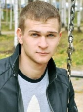 Arsen, 25, Russia, Moscow