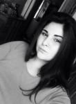 irinamalinova, 21, Moscow