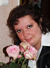 Ekaterina , 38, Russia, Moscow