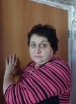 irina, 53  , Voskresensk