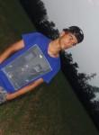 Thaik, 21  , Bareggio