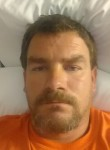Gary Winters, 38  , New South Memphis