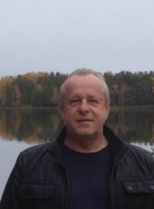 Nikolay , 57, Russia, Moscow